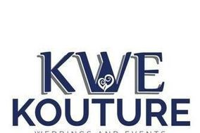 Kouture Weddings and Events
