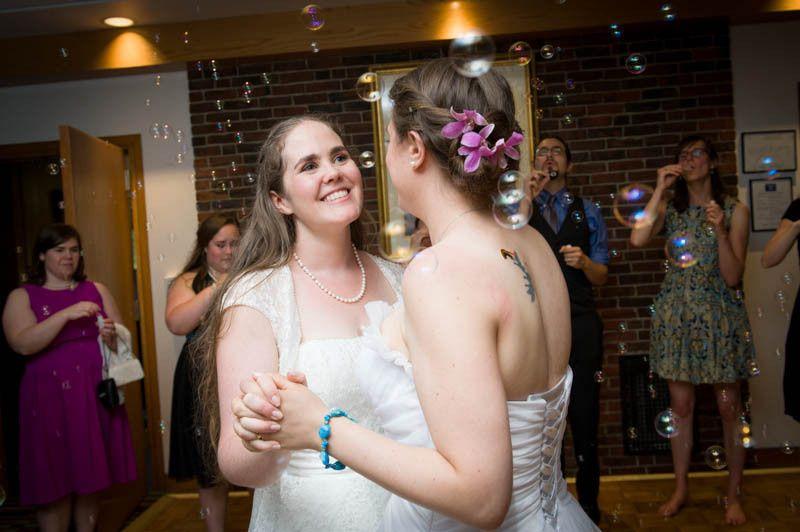 brides dancing 1