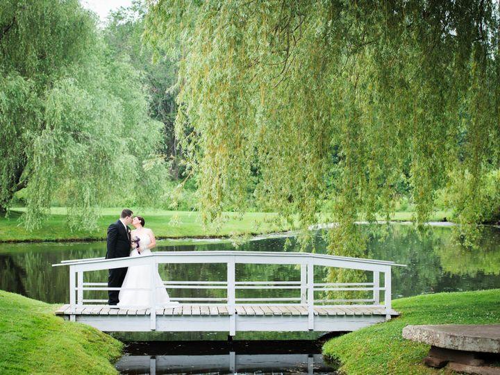 Tmx 1378480095901 Ljp4947 Roslindale, MA wedding photography