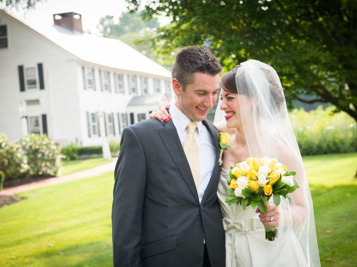 Tmx 1378480164526 Bride And Groom Sturbridge Wedding 1 Roslindale, MA wedding photography