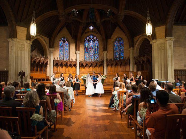 Tmx 1378480188131 Church Wedding Photo 1 Roslindale, MA wedding photography