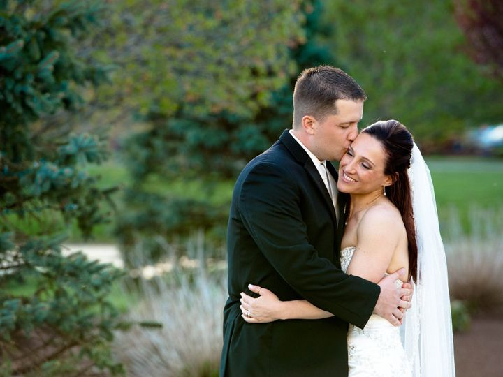 Tmx 1378480217688 Dsc7218 Roslindale, MA wedding photography