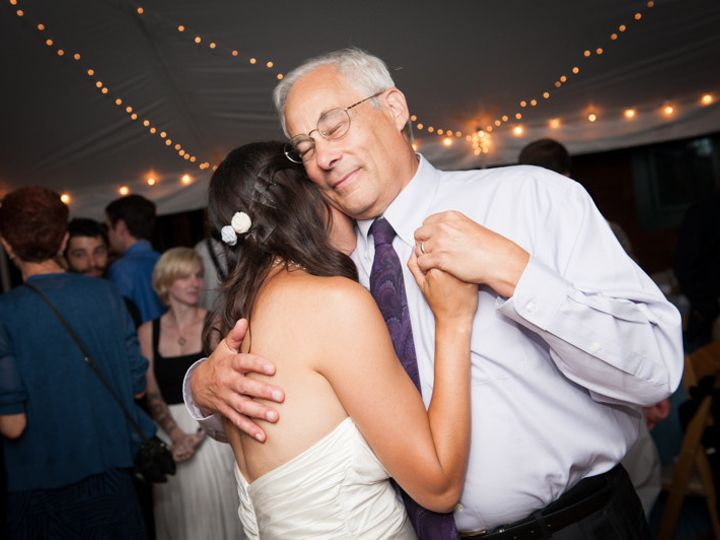 Tmx 1378480235260 Father Daughter Dance White Mountains 1 Roslindale, MA wedding photography