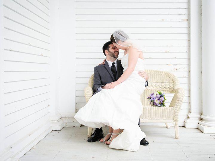 Tmx 1378480272350 Ljp5590 Roslindale, MA wedding photography