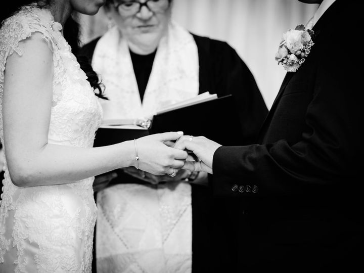Tmx 1378480290179 Ljp6620 Roslindale, MA wedding photography