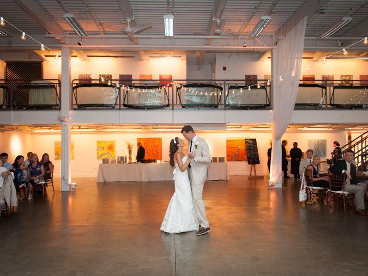 Tmx 1414690446957 Dsc0082 Roslindale, MA wedding photography