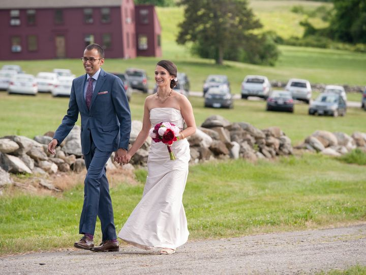 Tmx 1414690453580 Dsc1240 Roslindale, MA wedding photography
