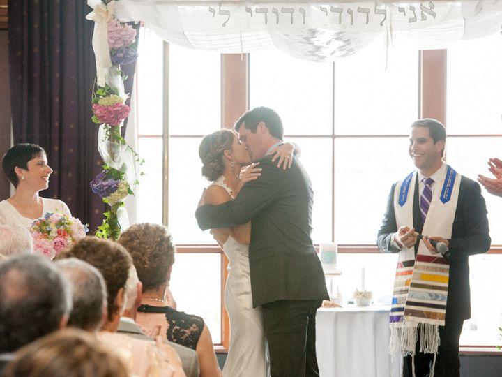 Tmx 1414690480903 Dsc4475 Roslindale, MA wedding photography