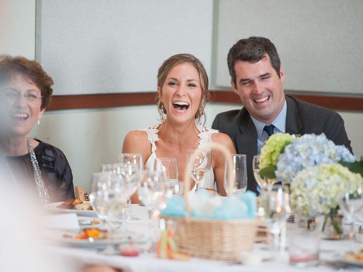 Tmx 1414690487697 Dsc5022 Roslindale, MA wedding photography