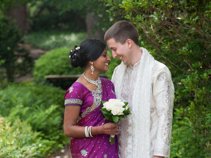 Tmx 1414690495528 Dsc5484 Roslindale, MA wedding photography