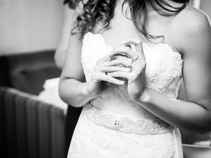Tmx 1414690500130 Dsc9335 Roslindale, MA wedding photography