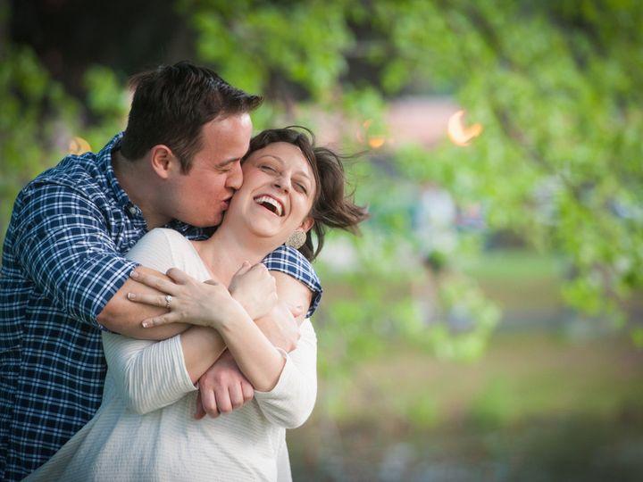 Tmx 1491414457952 04 Roslindale, MA wedding photography
