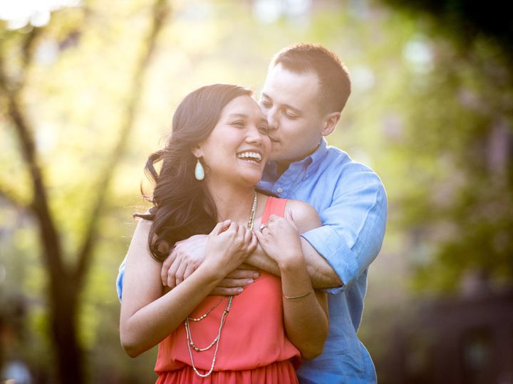 Tmx 1491414509776 11 Roslindale, MA wedding photography