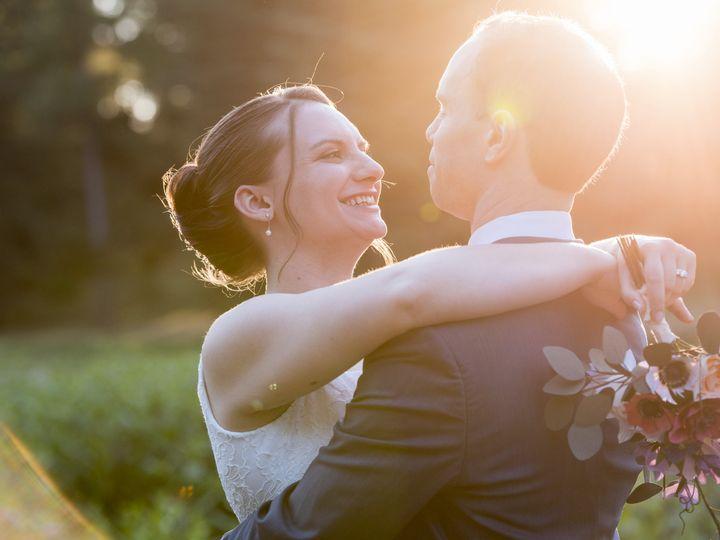 Tmx 1elizabeth Mackie Wedding 239 51 377209 158713793867810 Roslindale, MA wedding photography
