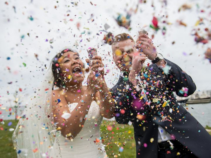 Tmx 1neysa Patrick 198 51 377209 158713793817146 Roslindale, MA wedding photography
