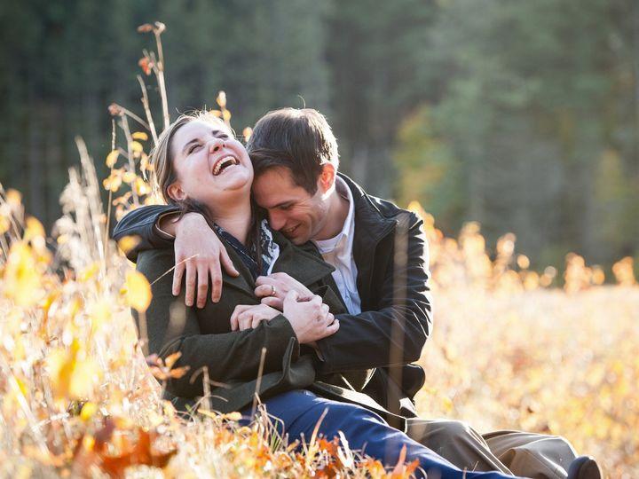 Tmx Caroline Kyle Engagement 008 51 377209 158713794089932 Roslindale, MA wedding photography
