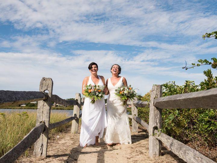 Tmx Ljp 001 51 377209 Roslindale, MA wedding photography