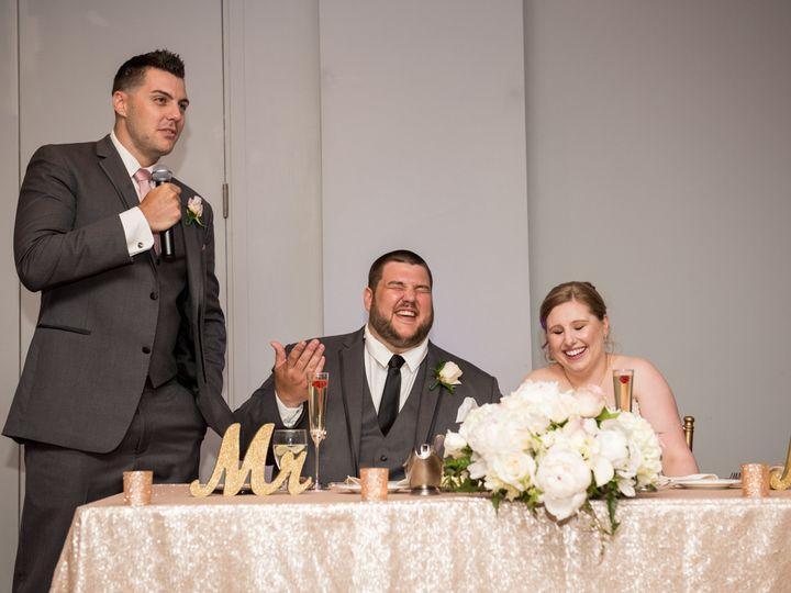 Tmx Ljp 005 51 377209 Roslindale, MA wedding photography