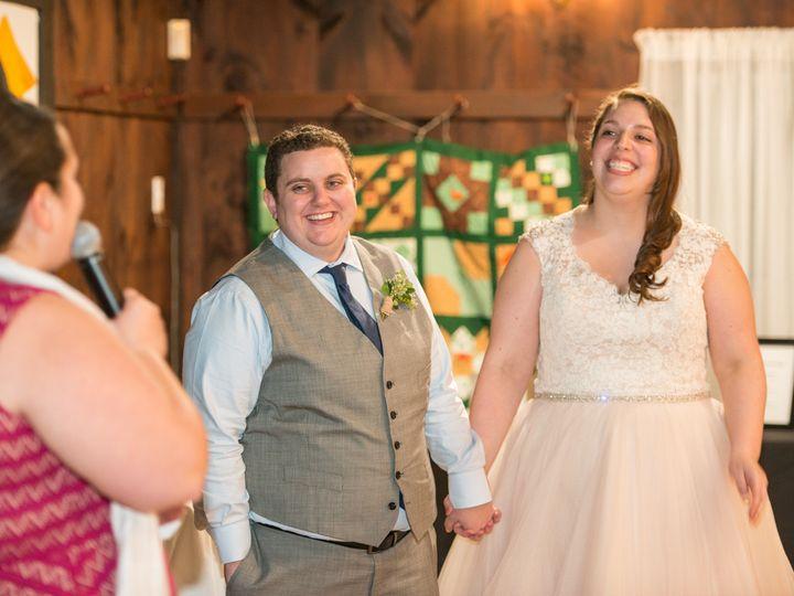 Tmx Ljp 008 51 377209 Roslindale, MA wedding photography