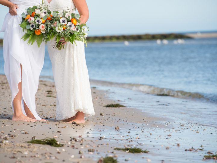 Tmx Ljp 009 51 377209 Roslindale, MA wedding photography