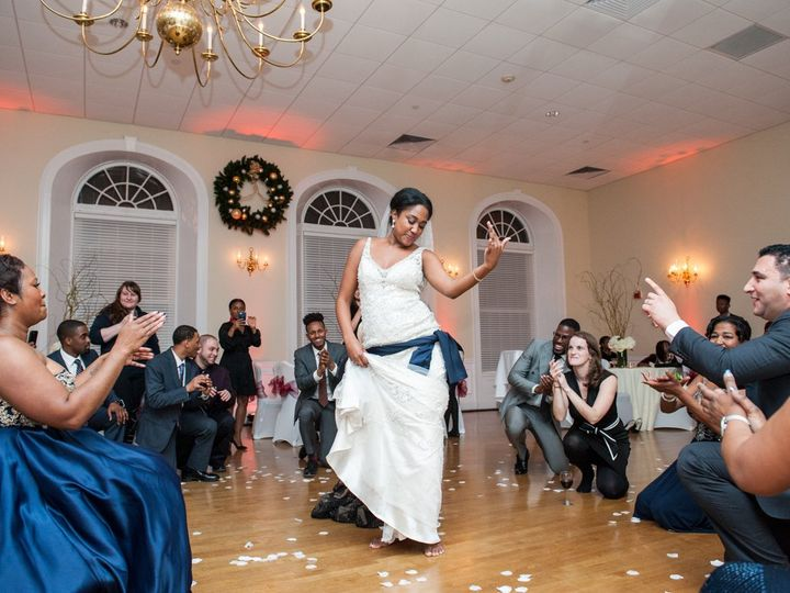 Tmx Ljp 016 51 377209 Roslindale, MA wedding photography