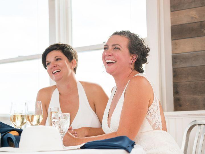 Tmx Ljp 019 51 377209 Roslindale, MA wedding photography