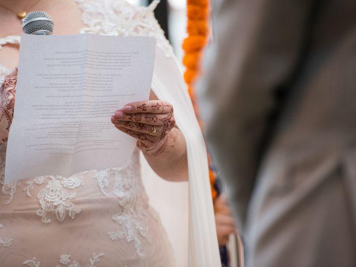 Tmx Ljp 020 51 377209 Roslindale, MA wedding photography