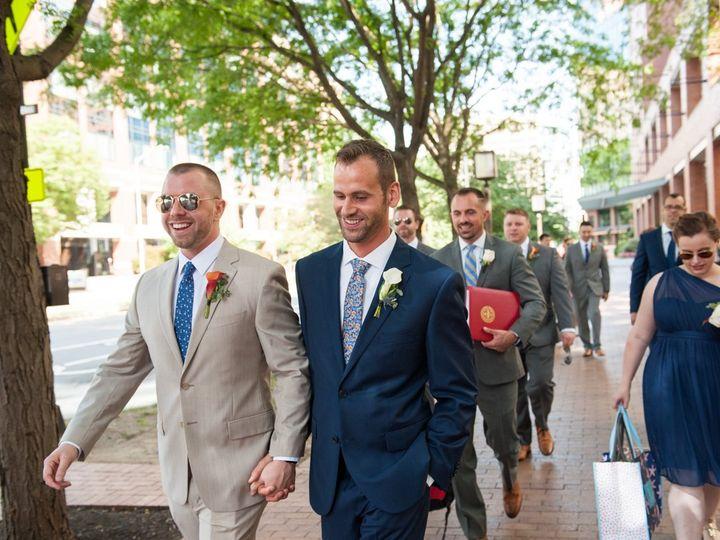 Tmx Ljp 023 51 377209 Roslindale, MA wedding photography