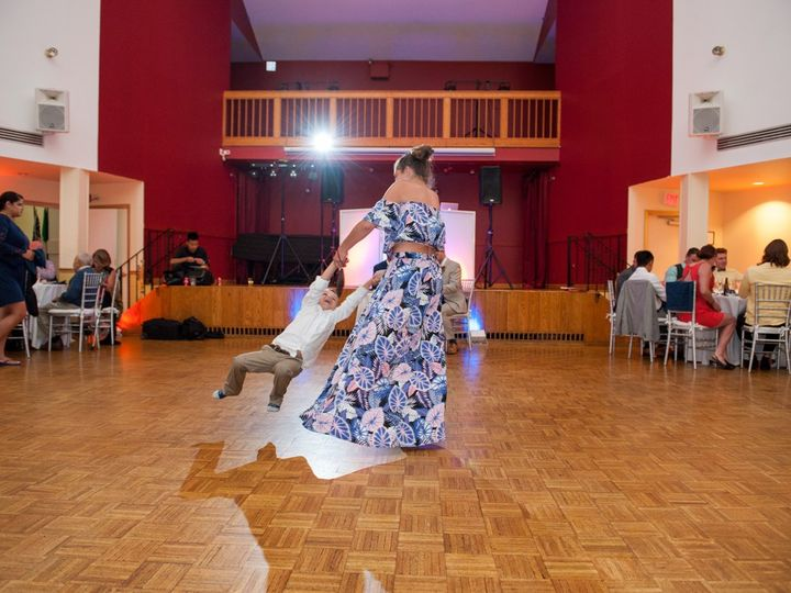 Tmx Ljp 030 51 377209 Roslindale, MA wedding photography