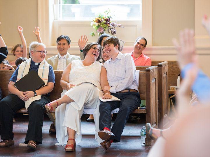 Tmx Ljp 031 51 377209 Roslindale, MA wedding photography
