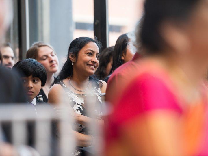 Tmx Ljp 032 51 377209 Roslindale, MA wedding photography