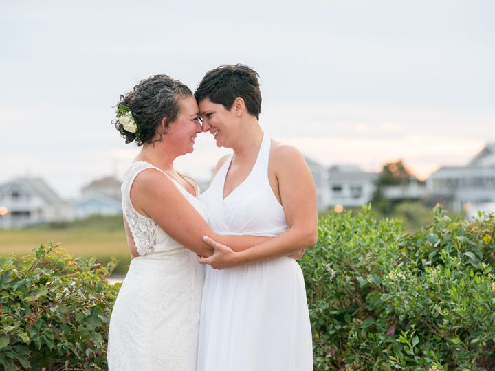 Tmx Ljp 033 51 377209 Roslindale, MA wedding photography
