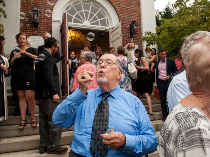 Tmx Ljp 034 51 377209 Roslindale, MA wedding photography