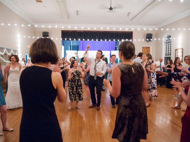 Tmx Ljp 035 51 377209 Roslindale, MA wedding photography