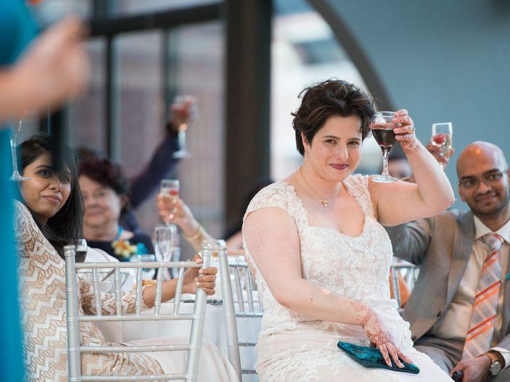 Tmx Ljp 037 51 377209 Roslindale, MA wedding photography