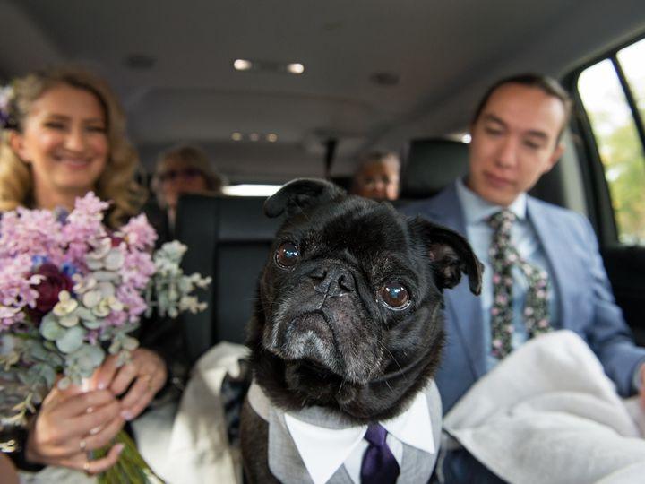 Tmx Ljp 038 51 377209 Roslindale, MA wedding photography