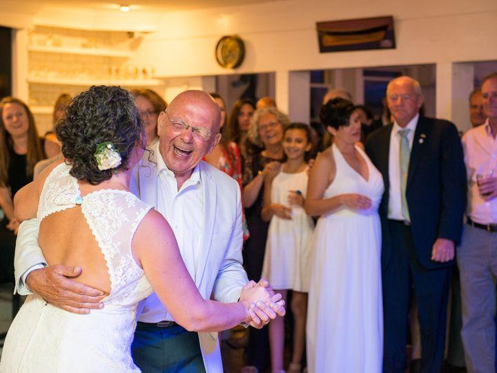 Tmx Ljp 040 51 377209 Roslindale, MA wedding photography