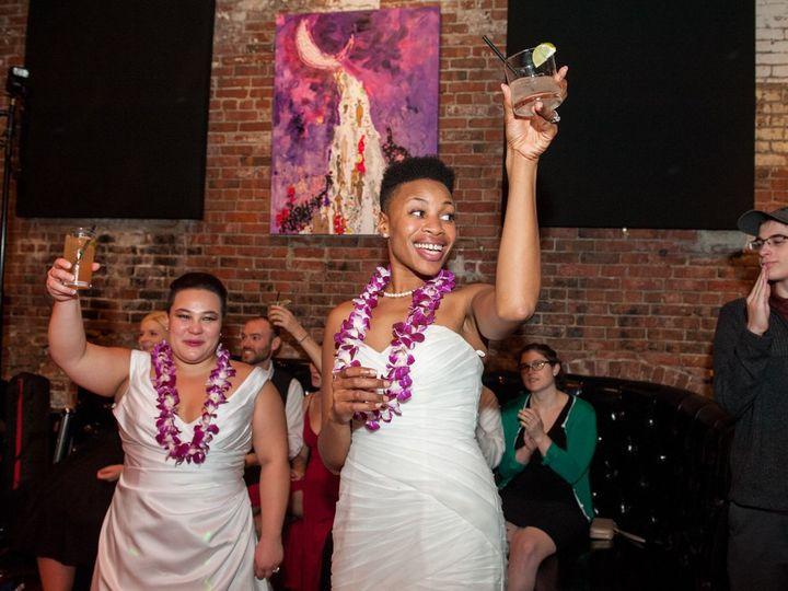 Tmx Ljp 043 51 377209 Roslindale, MA wedding photography