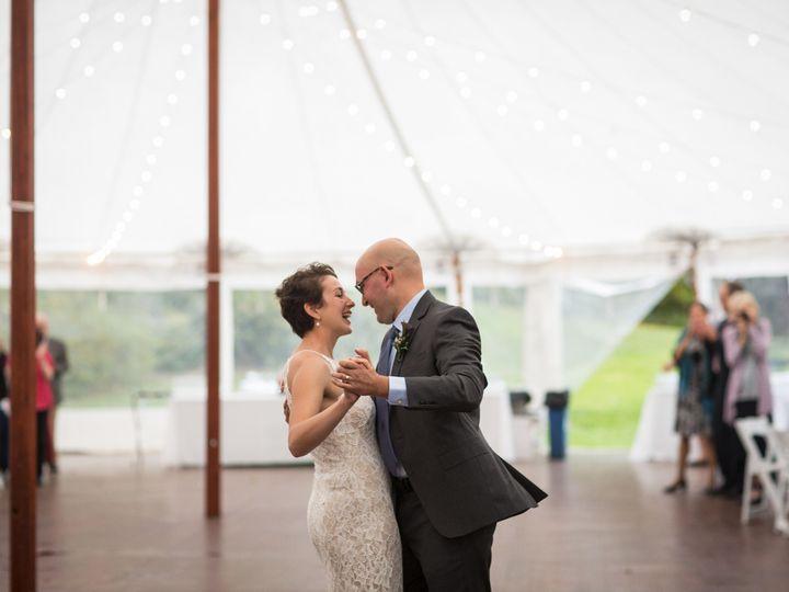 Tmx Rebekah Mark Wedding 384 51 377209 158713794355285 Roslindale, MA wedding photography