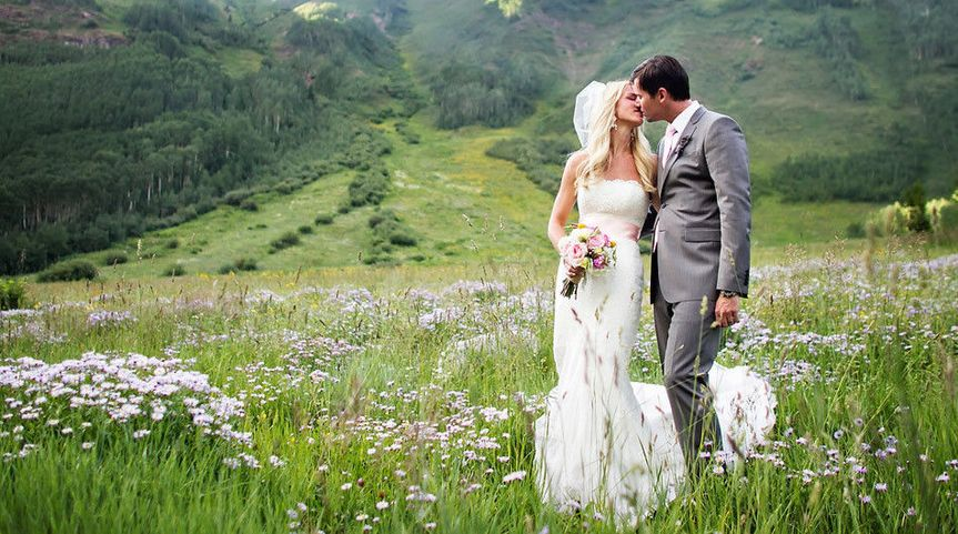bbf605c5d906fd8b 1366230758546 aspen mountain wedding