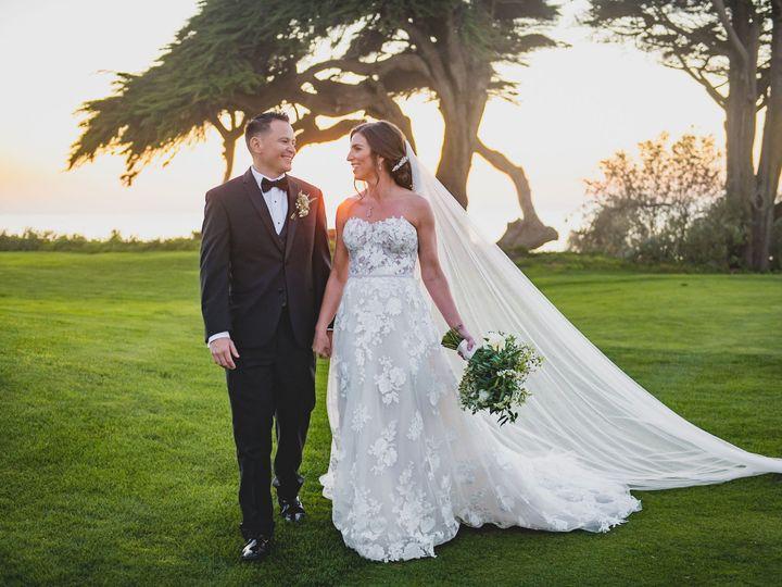Tmx Chanweddingsneakpeek 4 51 997209 158725562913218 San Jose, CA wedding band