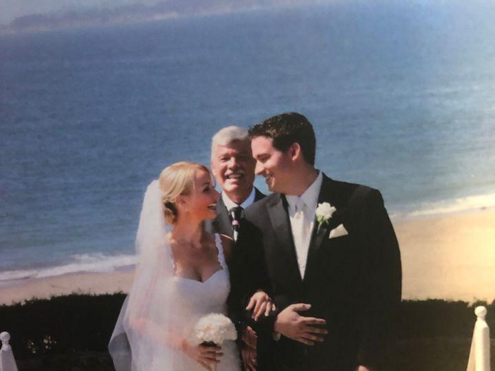 Tmx Img 3370 51 997209 159087749780488 San Jose, CA wedding band