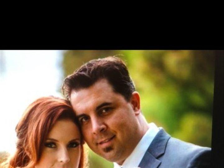 Tmx T30 1695719 51 997209 158966503262538 San Jose, CA wedding band