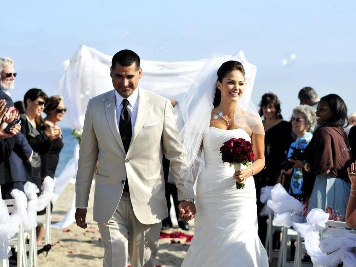 Tmx Thumbnail 6 51 997209 158966391579953 San Jose, CA wedding band