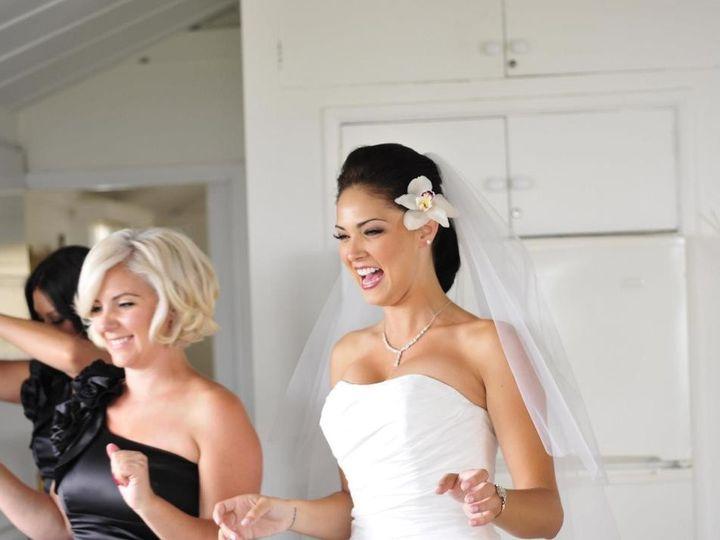 Tmx Thumbnail 8 51 997209 158966393118228 San Jose, CA wedding band