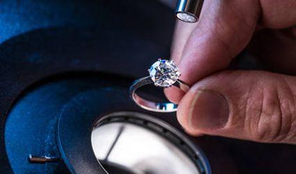 LaMuse Jewelers