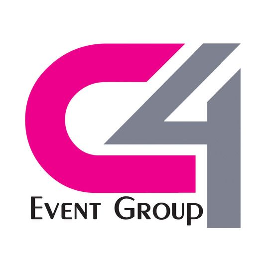 C4 Event Group