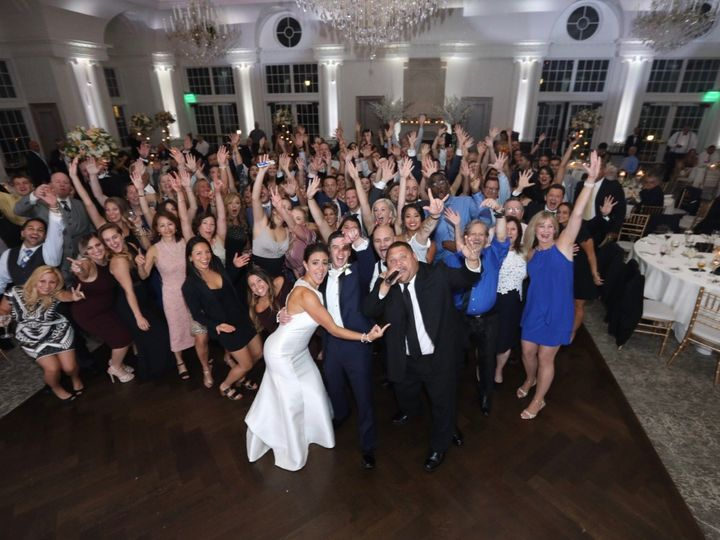 Tmx 1508730349259 Chris Liconti Park Chateau Staten Island, NY wedding rental