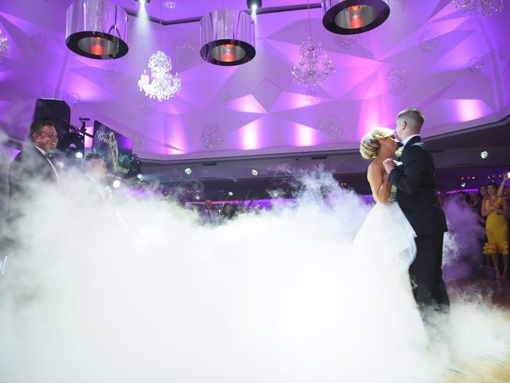 Tmx Dancing On Clouds C4 Eventgrouppartywithc4 C4 Wedding Westmountcountryclubwedding 51 948209 157802046317504 Staten Island, NY wedding rental