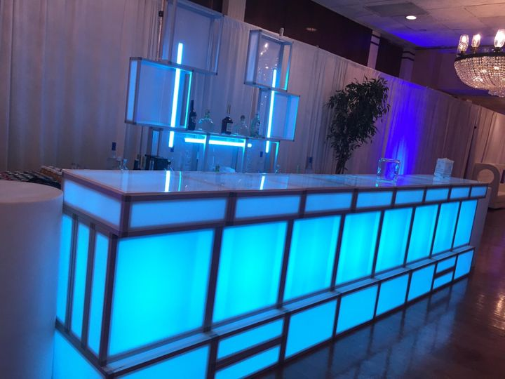 Tmx New Jersey Event Production Chrisox Serving Bar Rentals Party Rentals Nj New York Custom Serving Bar Rental 51 948209 157802044844671 Staten Island, NY wedding rental